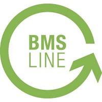 BMSline