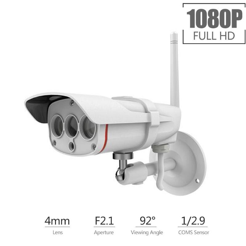 ip беспроводные камеры наблюдения