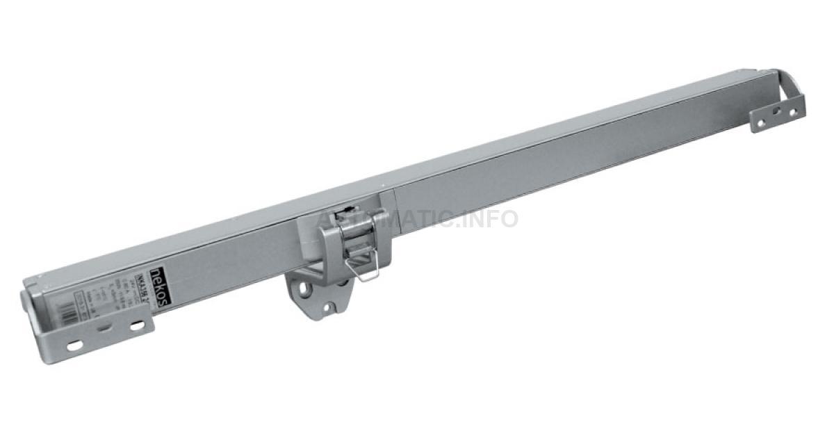 Привод NEKOS INKA 356 с металлической цепью 350 Н
