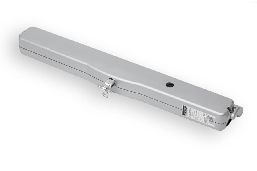 Привод Nekos Като 305 RWA с металлической цепью