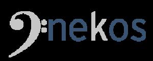 Компания Nekos