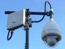 Автономное видеонаблюдение: плюсы и основные нюансы