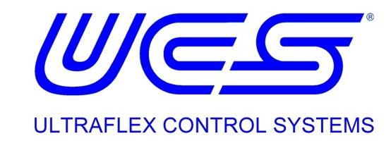 Ultraflex Control Systems Италия - автоматика для окон