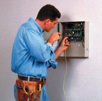 Проектирование, монтаж, обслуживание домофонных систем