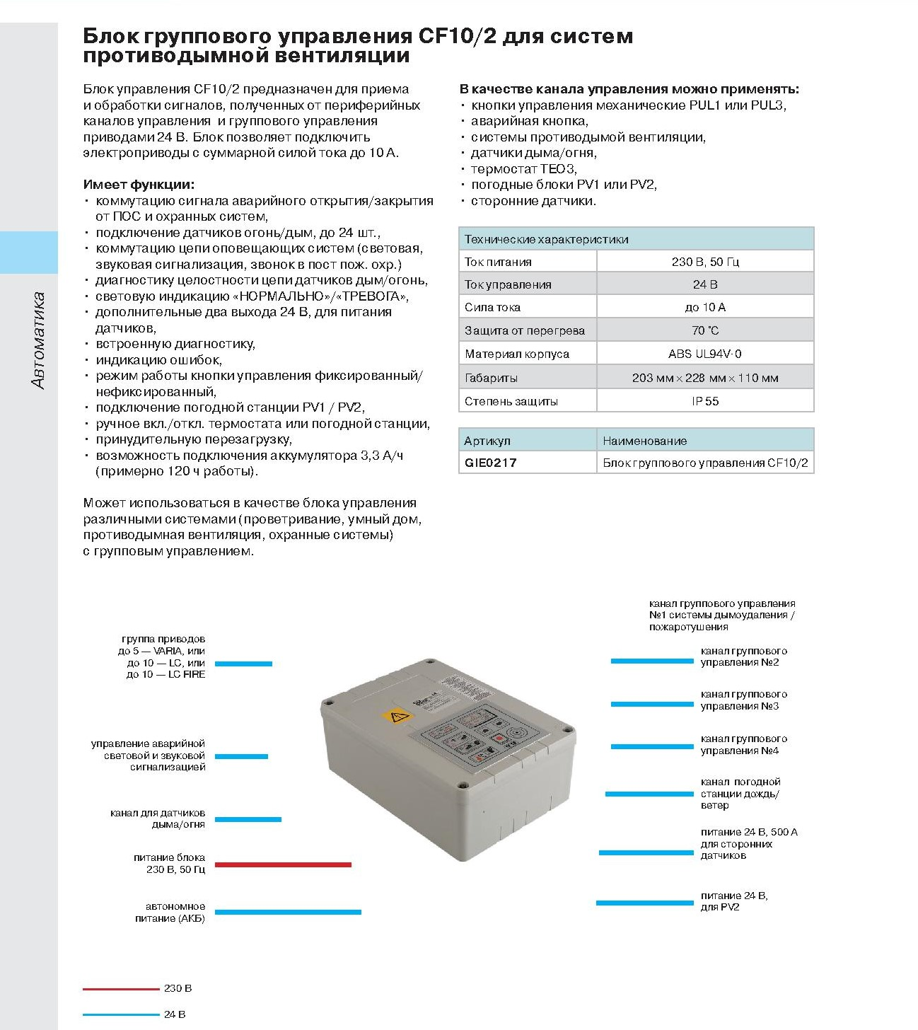CV 10-2