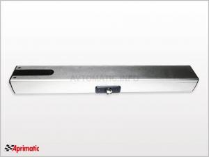 PRIMATIC WI-MATIC 230 В