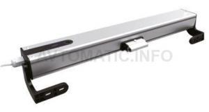 Цепной электропривод для окон и фрамуг WI-MATIC 230 В