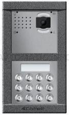 Вызывная панель IP-домофона Comelit Vandalcom Digital