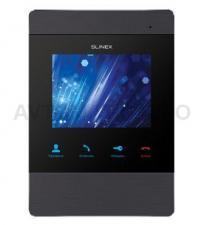 Видеодомофон Slinex SM-04M