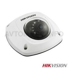 IP камера HIKVISION DS-2CD2542FWD-IS (2,8мм)