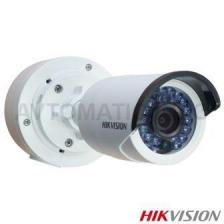 IP камера HIKVISION DS-2CD2042WD-I (4мм)