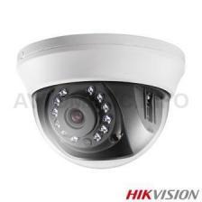 Видеокамера HIKVISION DS-2CE56D1T-IRMM (2.8mm, 3,6 мм)