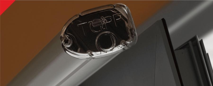 Электропривод Topp C130