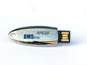 Комплект настройки BMSline