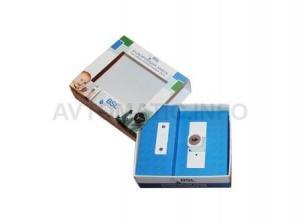 Блокиратор поворота BSL белый упаковка в коробке