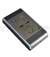 Сенсор с ручной активацией, с функцией блокировки TOPP HS2