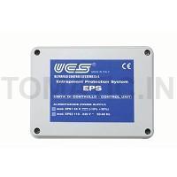 Блок управления EPS