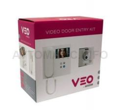 1/W COLOUR VDS VIDEO VEO KIT