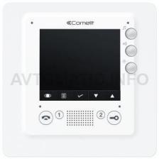 Монитор IP-домофона Comelit Smart VIP