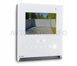 Монитор IP домофона ICONA ViP