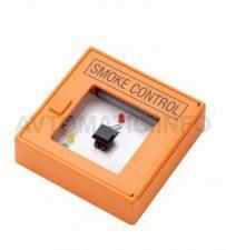 Кнопка аварийной сигнализации UCS
