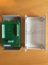 Блок питания и коммутации ALT1038/V3M2