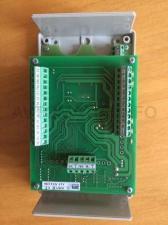 Блок питания и коммутации ALT1038/V4M1