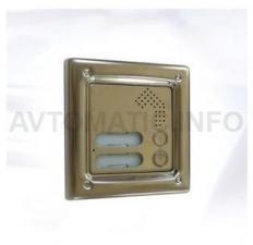 Оцифровыватель K-Steel с переговорным устройством 1038/5