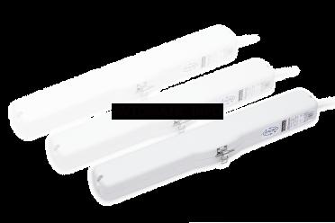Цепной привод KATO Syncro3 230V