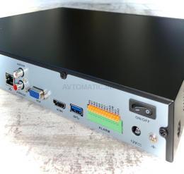 TSr-NV32251