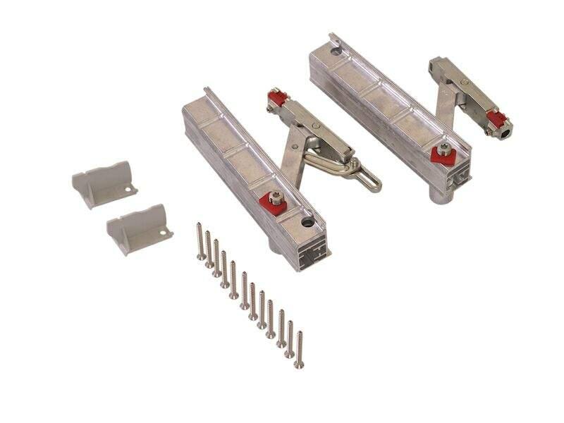 Giesse GS1000-ML, 160 кг, левый, 09777000
