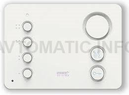 Переговорное устройство Urmet IP MIRO 1139/3