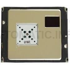 Модуль считывателя Рroximity с контроллером, панель Urmet K-Steel 1103/3