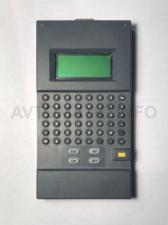 Программатор для системы 1038 1038/56