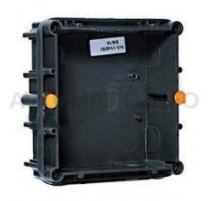 Коробка монтажная Urmet 1145/51