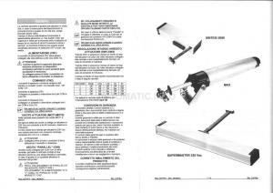 Синхронизатор UCS CP230 станция управления парой приводов