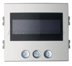 Модуль дисплея VDS/BUS2 SKYLINE DIGITAL DISPLAY W 7449